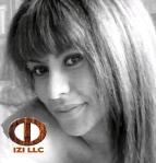 IZI LLC Gaby